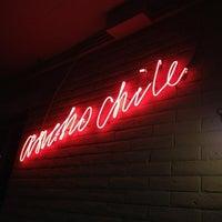Michaels Cuisine Restaurant & Bar
