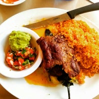 Cardona Foods