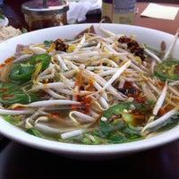 Phở Little Saigon | Vietnamese Restaurant