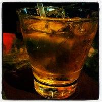 Whiskey & Rye