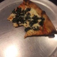 Slice City Pizza