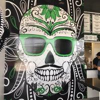Frezko Taco Spot