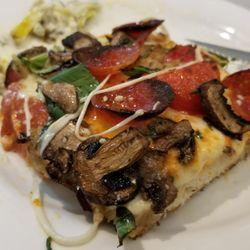 Zoli's Pizza