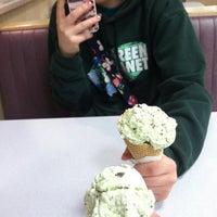 Braum's Ice Cream