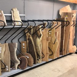 Rockler Woodworking and Hardware - Garland