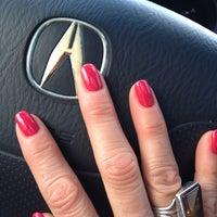 Montrose Nails