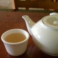 Pho Tai 2