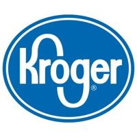 Kroger Gas Station