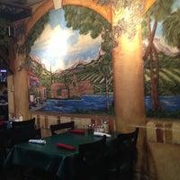 Vito's Pizza & Grill