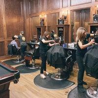 Boardroom Salon For Men - Las Colinas