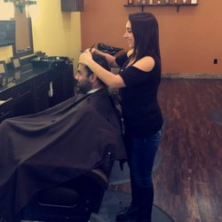 Cool Heads Salon For Men Las Colinas
