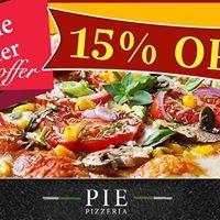 Pie Pizzeria