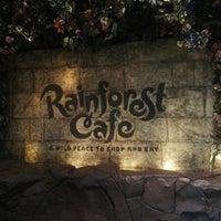 Jubrano's Kitchen & Lounge