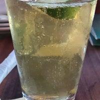 Mo's Irish Pub Katy