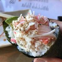 Sushi Neato