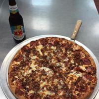 Star Pizza 3
