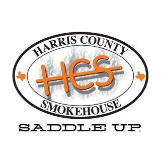 Harris County Smokehouse - Katy