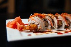 Kokai Sushi and Lounge