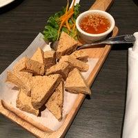 Ginger Thai Katy