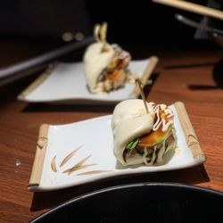 Thai Cuisine and Ramen King Asian Restaurant