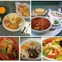 Don Pablo's Restaurant
