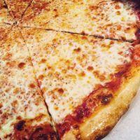 Pietro's Neighborhood Pizzeria
