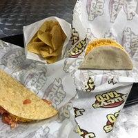Jucys Taco