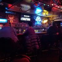 Lone Star Oyster Bar