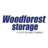 Woodforest Storage Montgomery TX | Storage Units Montgomery | RV Storage Montgomery Texas | Climate Controlled Storage Montgomery