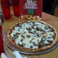 Scalisi's Chicago Style Pizza & More
