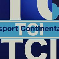 Transport Continental Inc
