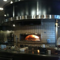 California Pizza Kitchen at Willow Bend