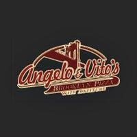 Angelo & Vito's Pizzeria Plano