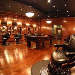 Boardroom Salon For Men - Plano Lakeside
