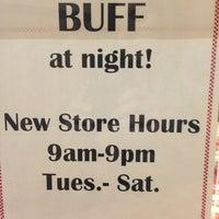 Ye Ole Butcher Shop