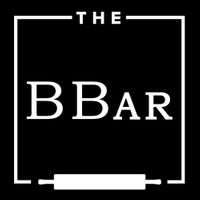 THE BISCUIT BAR
