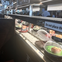 Kura Revolving Sushi Bar - Now Open for Dine-in & Delivery Services