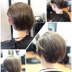Salon9 Beauty&Barber
