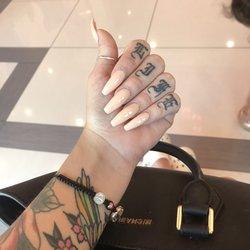 Poshe Nails & Spa