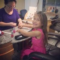 ABC Nails Salon ($5 Off Coupons)