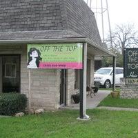 Off the Top Hair Salon