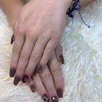 Signature Spa & Nails