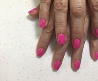 Jen's Nails & Spa