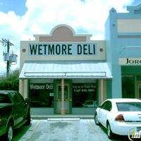 DelliGatti's Sandwich Shop