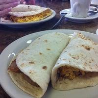 Thousand Oaks Cafe