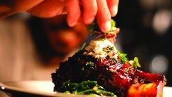 SILO Elevated Cuisine - 1604