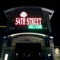 54th Street Grill & Bar-Richland Hills
