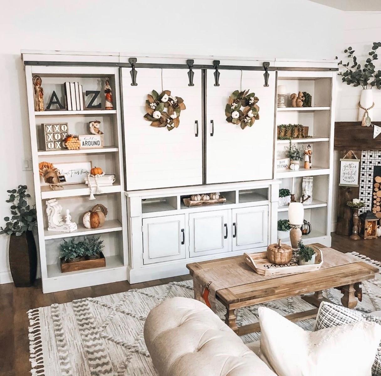 Ashley Furniture HomeStore 25415 Interstate 45 N, Spring