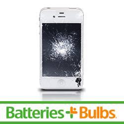 Batteries Plus Bulbs 1609 Spring Cypress Rd Suite H, Spring