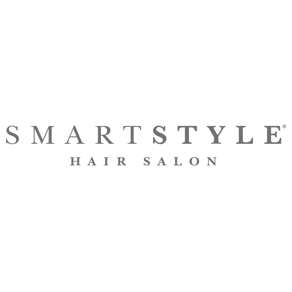 SmartStyle Hair Salons Spring